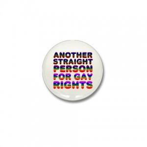 I am Pro Gay