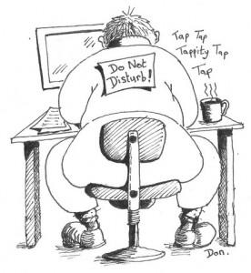 a-me-at-computer-cartoon-276x300